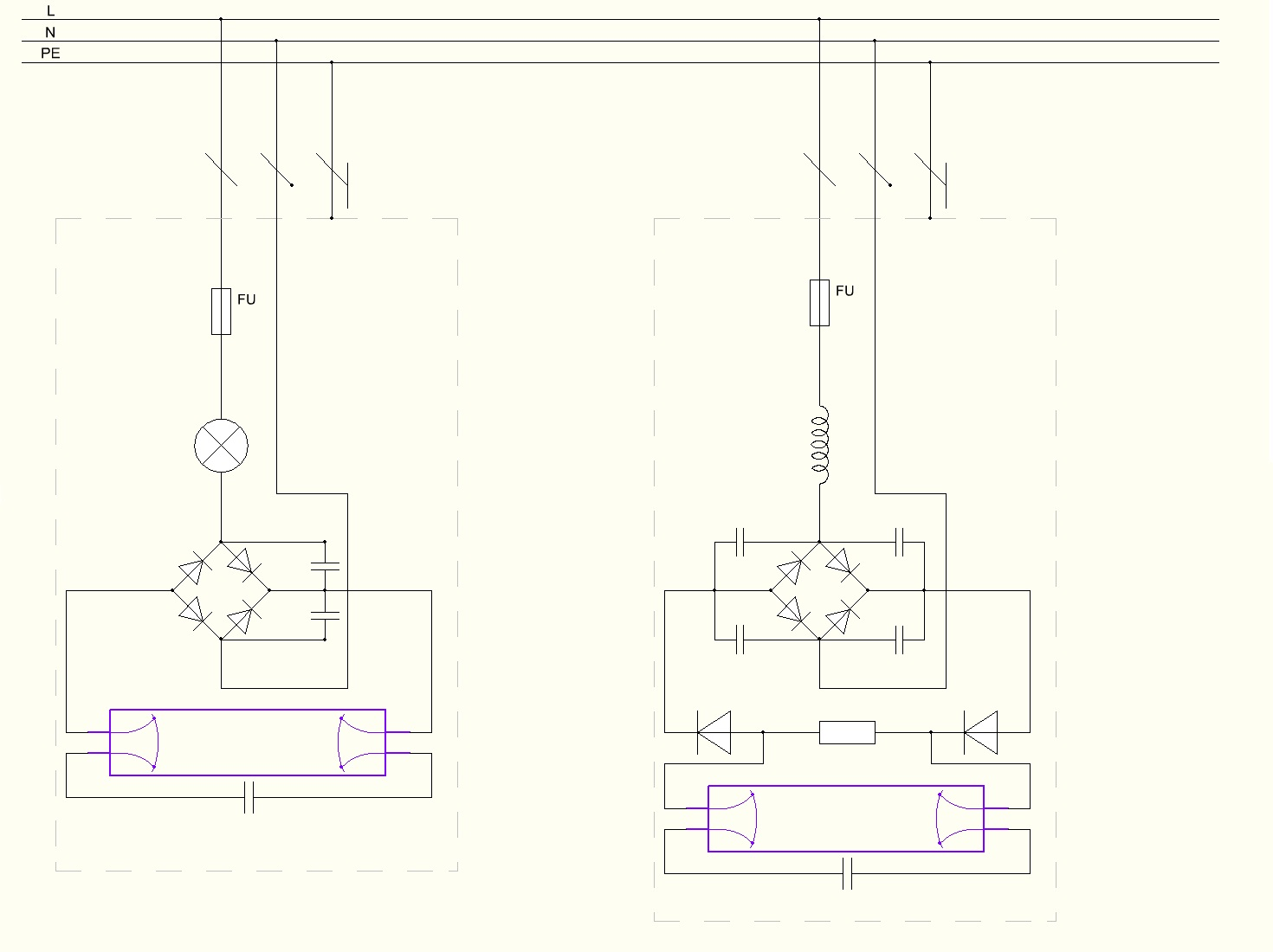 file fluorescence wiring jpg