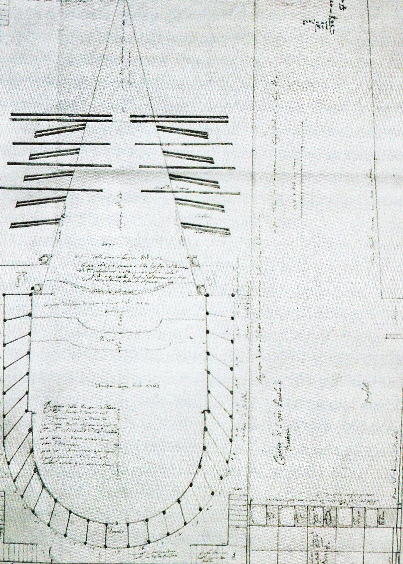 Teatro Santi Giovanni E Paolo Wikipedia