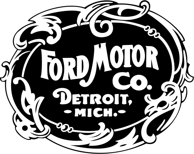 File ford logo wikimedia commons for Ford motor company description