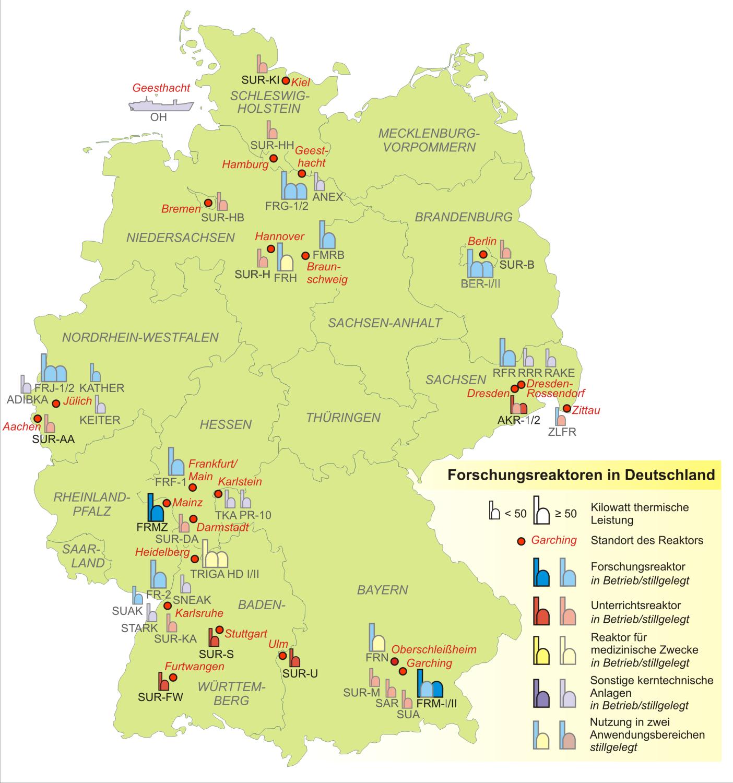 wann sind bundeskanzlerwahlen in deutschland