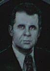 František Mrázek (02).jpg