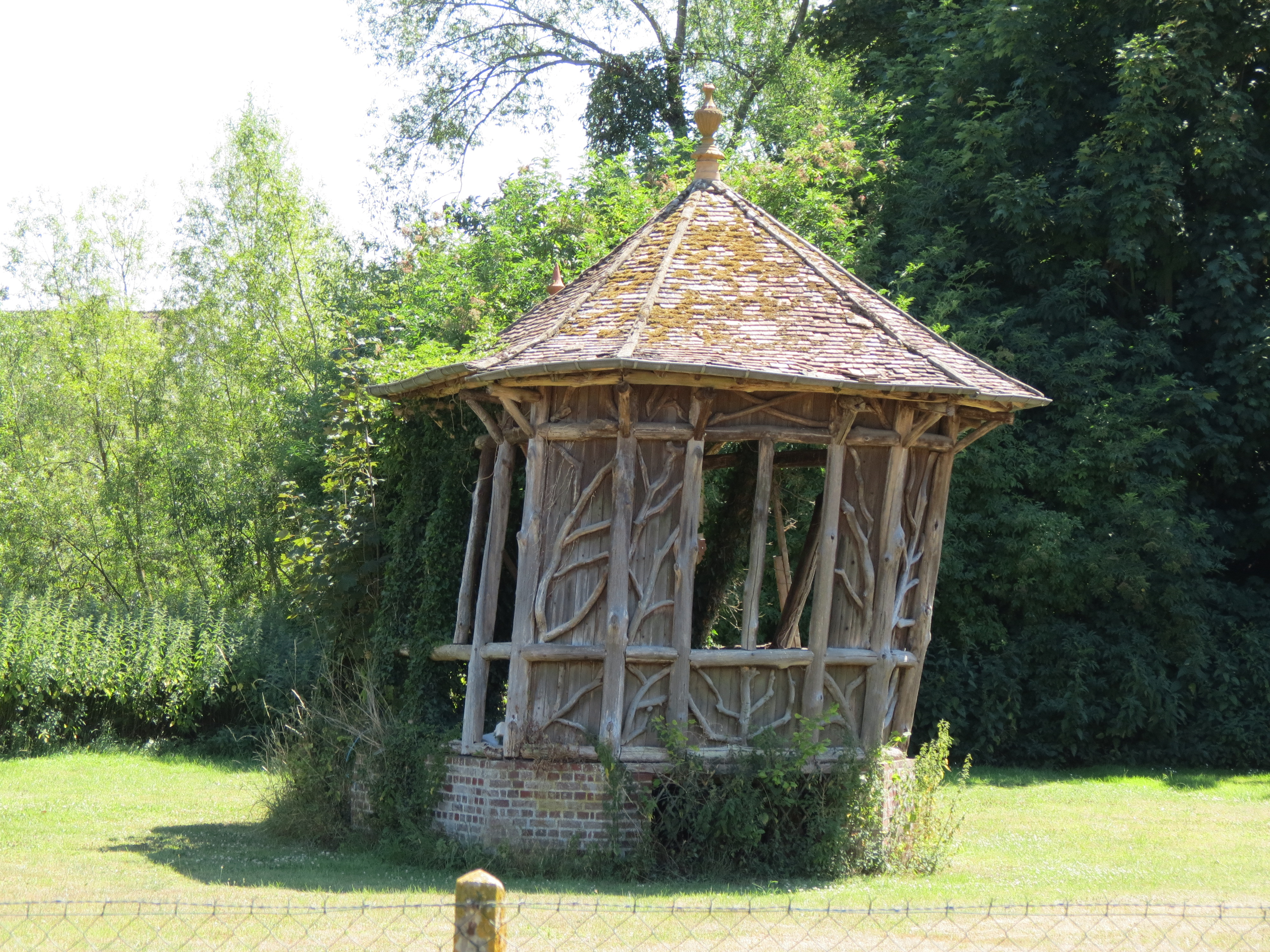 Salon De Jardin Original file:freneuse - salon de jardin - wikimedia commons