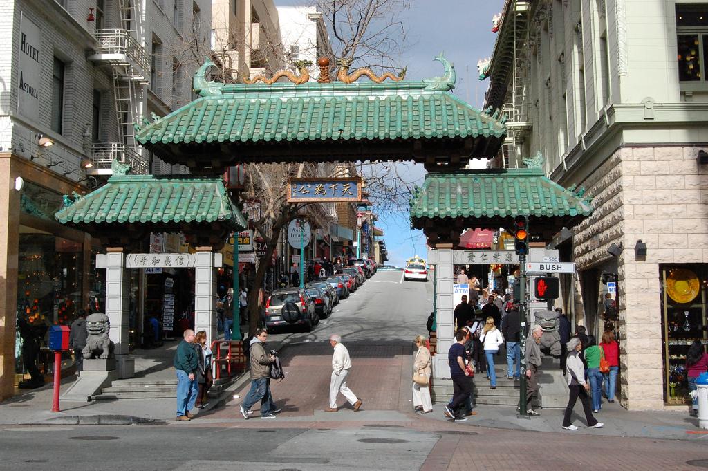 Chinese Restaurants Miami Gardens