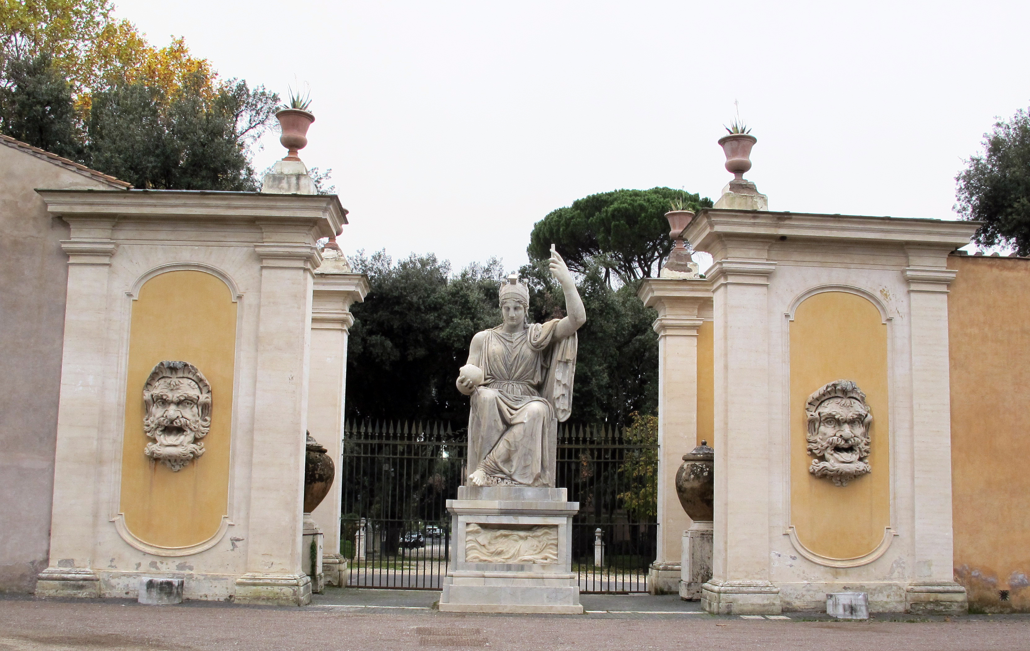 Villa Medici Aschheim villa medici aschheim hubhausdesign co