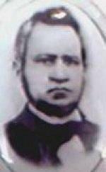 Giuseppe Lillo Italian composer