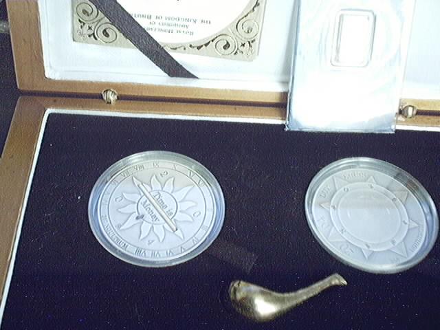 Riya coin quest wiki - Etp coin ico houston