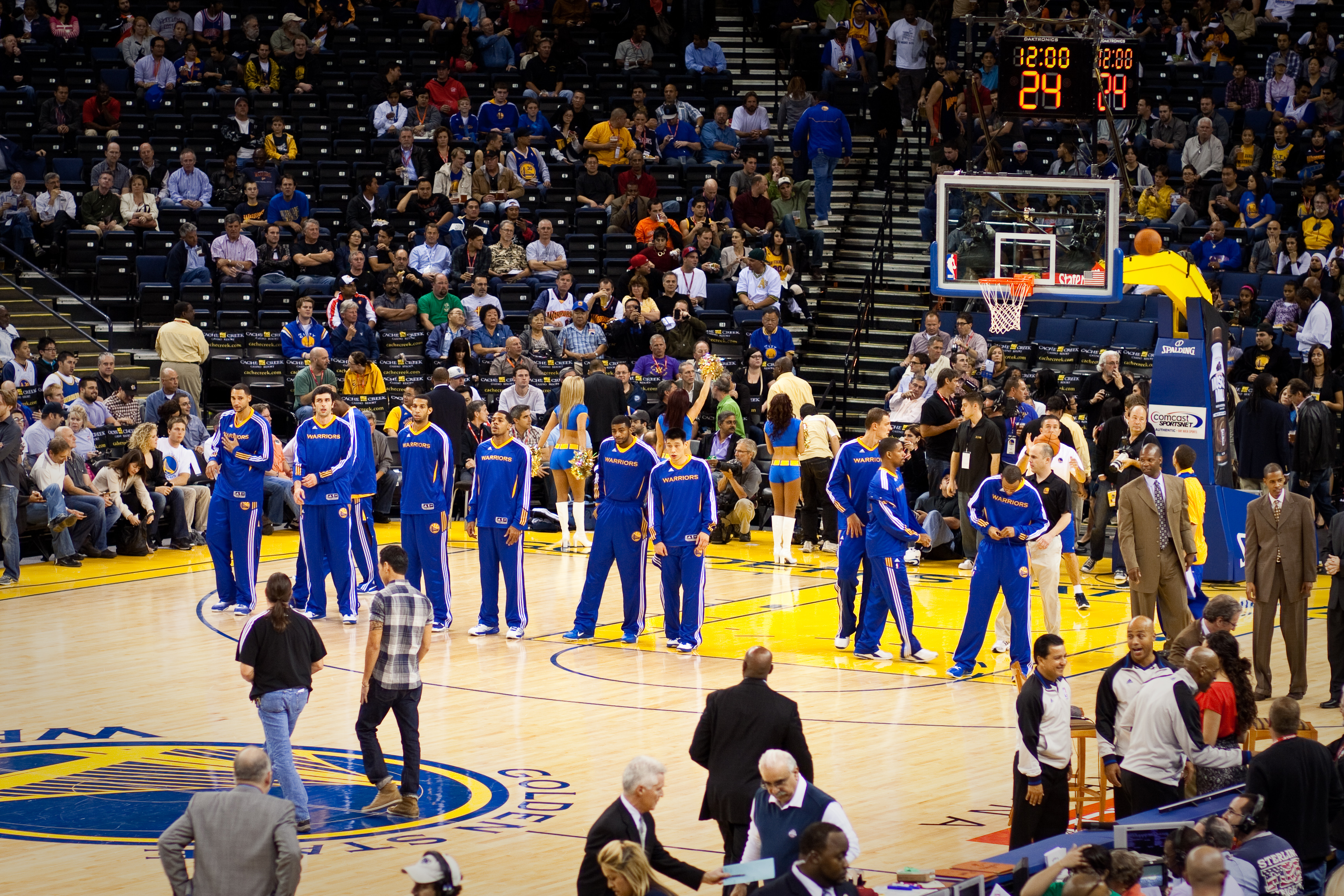 Image Result For Golden State Warriors