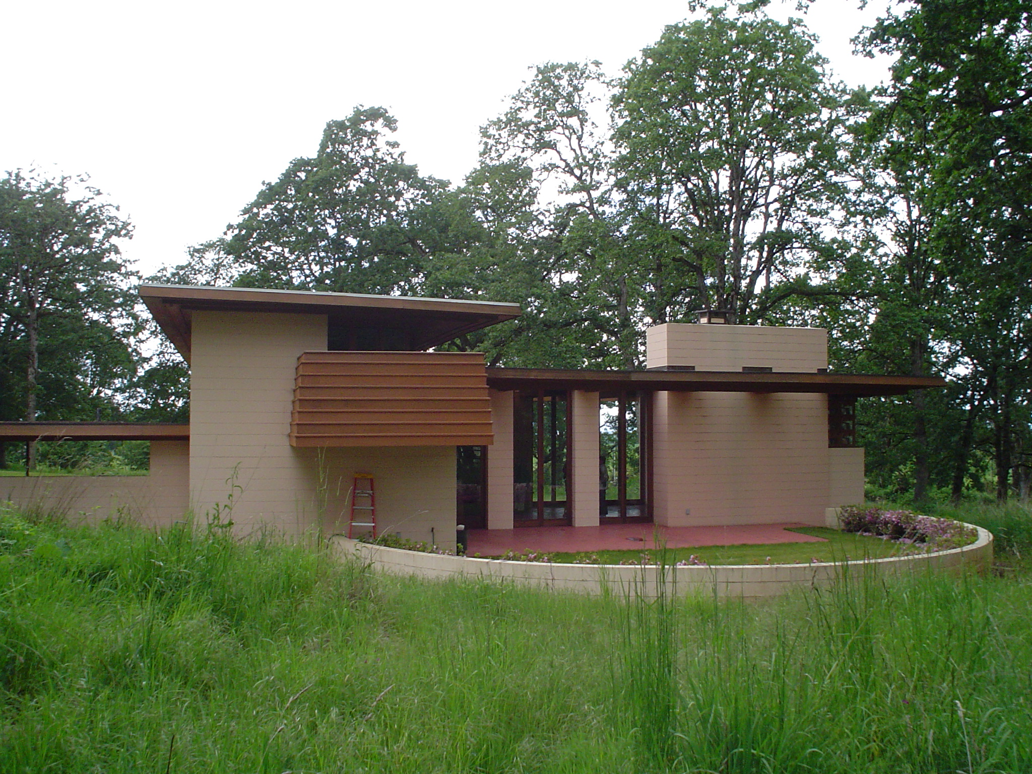 FileGordon House North Side 1jpg Wikimedia Commons