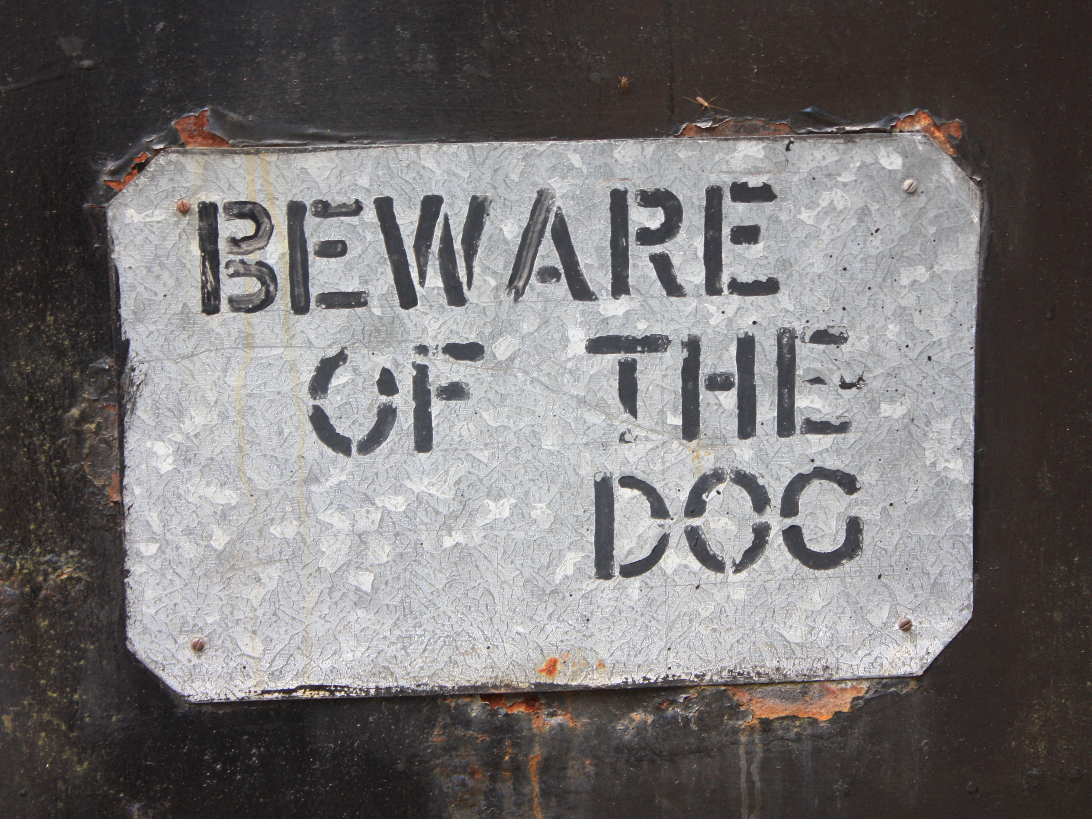 f14a7352cad1 Fatal dog attacks in the United States - Wikipedia