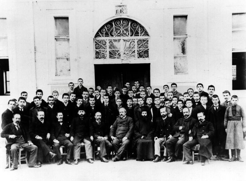 Greek_School_Gymnasium_of_Monastir_Bitol