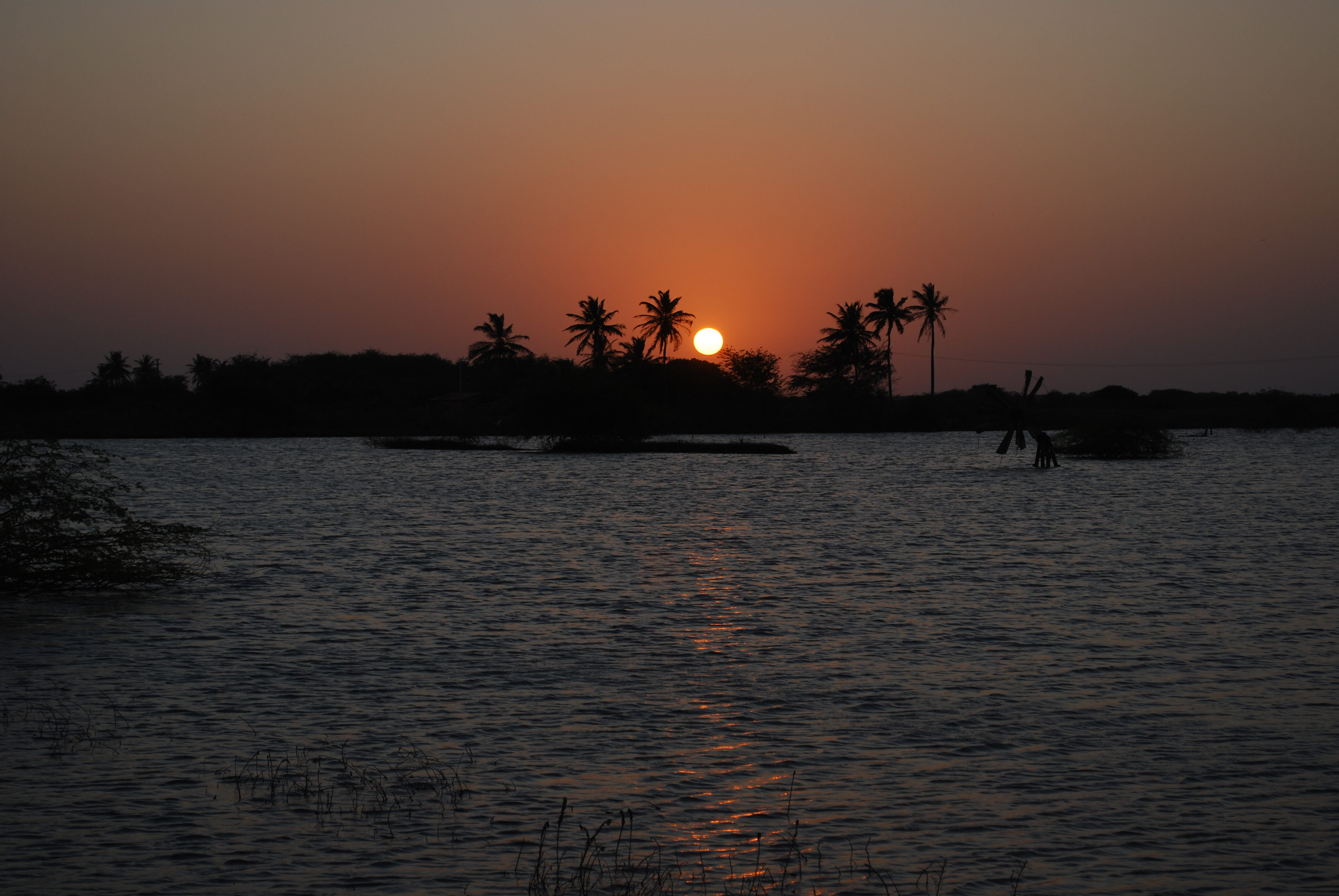 Grossos Rio Grande do Norte fonte: upload.wikimedia.org
