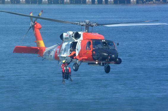 Elizabeth City Coast Guard Rv For Sale