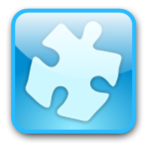 File:HILLBLU puzzle.png