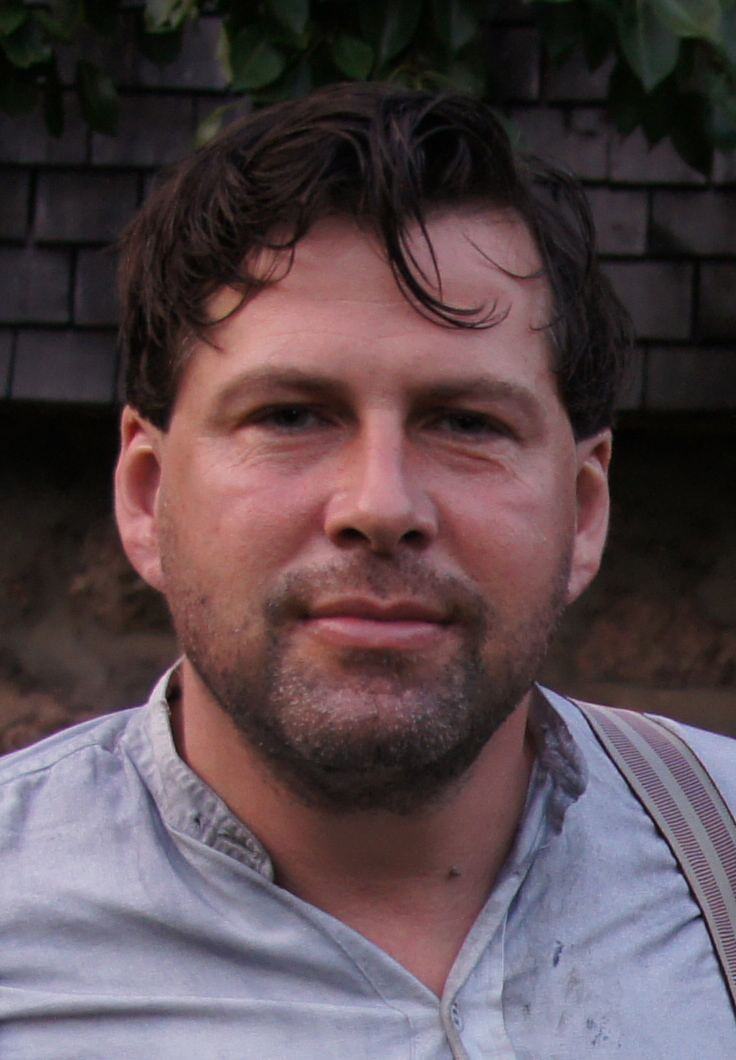 Hans-Jochen Wagner