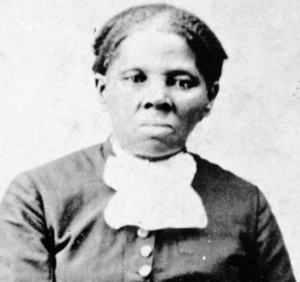 Harriet Tubman - TFA.jpg