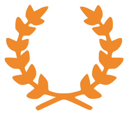 Greek Symbol For Strength Ancient Greek Symbol Of Strength Dem
