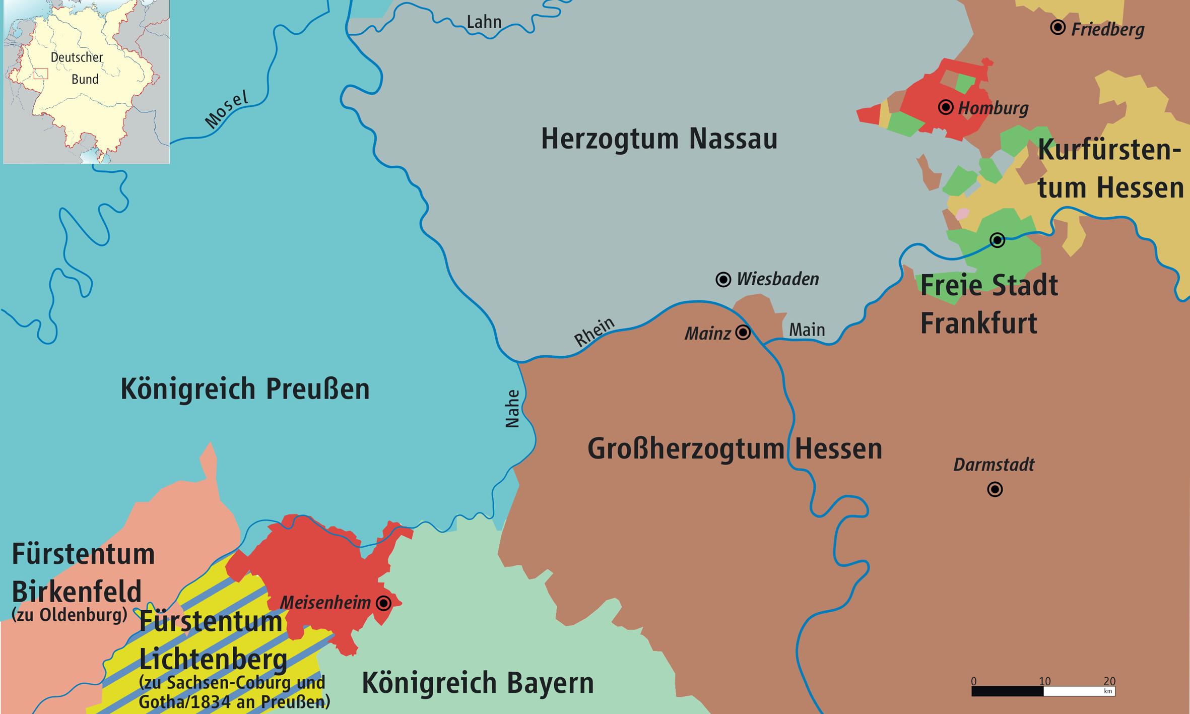 Bad Homburg Germany Map.File Hessen Homburg Png Wikimedia Commons