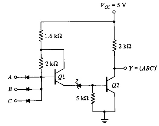 file high threshold logic circuit diagram jpg