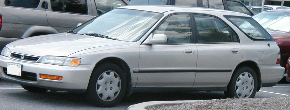 Perfect File:Honda Accord Wagon