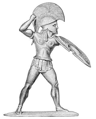 hoplite-bausmeister