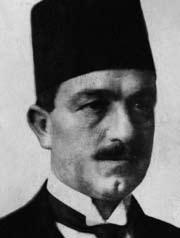 Hussein Rauf Bey.jpg