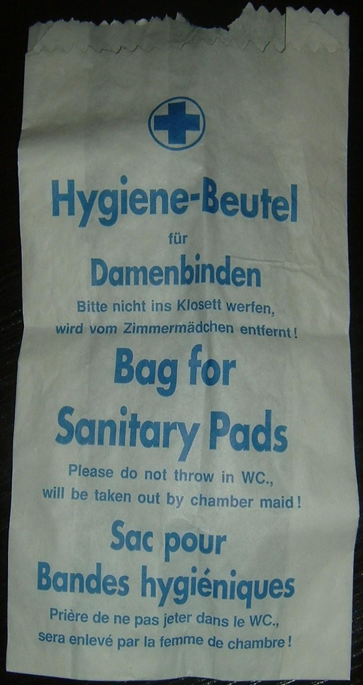 hygienebeutel p.jpg