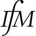 IFM-logo bigger.jpg