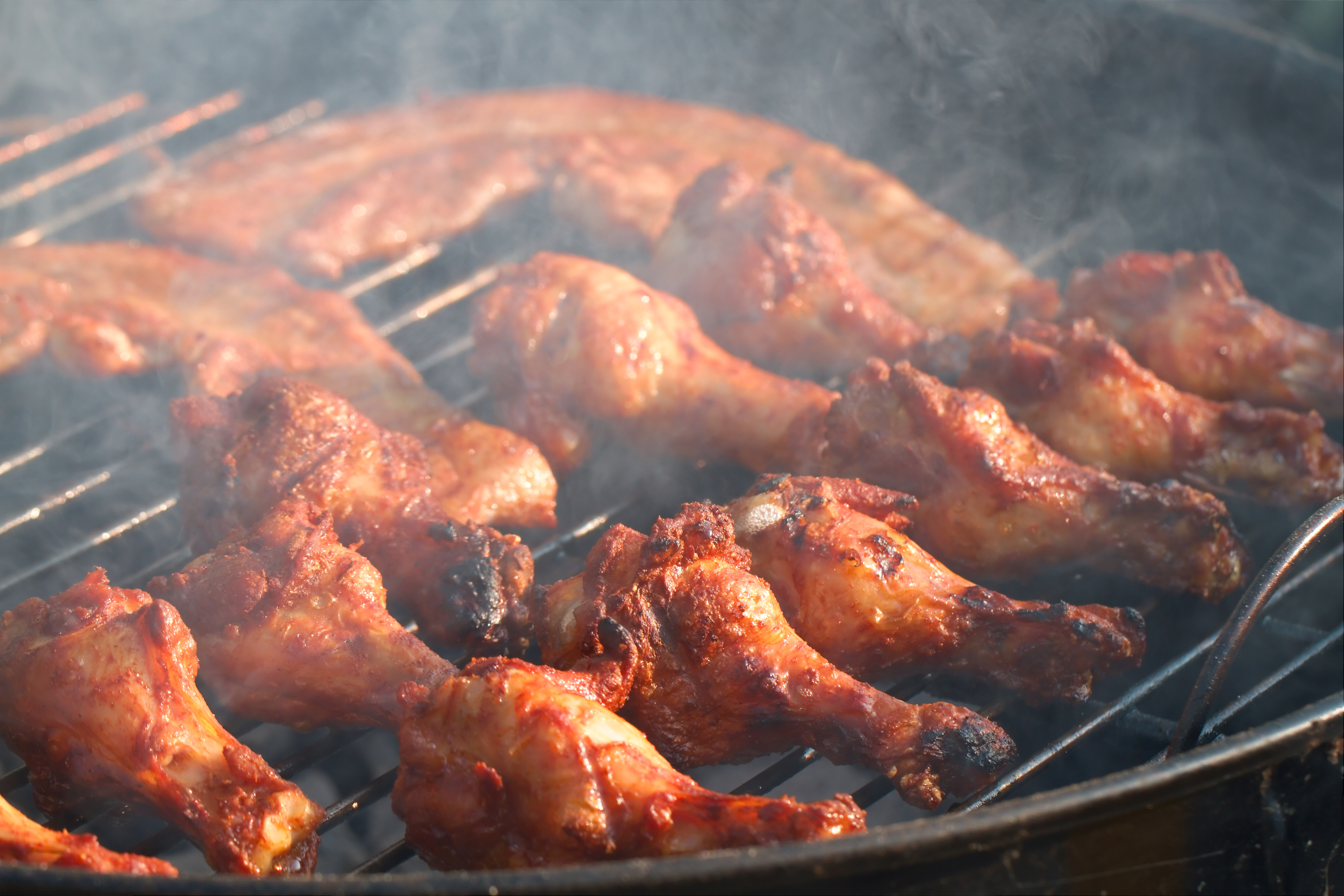 File:I just love barbeque!! (4642596714).jpg - Wikimedia Commons Barbeque