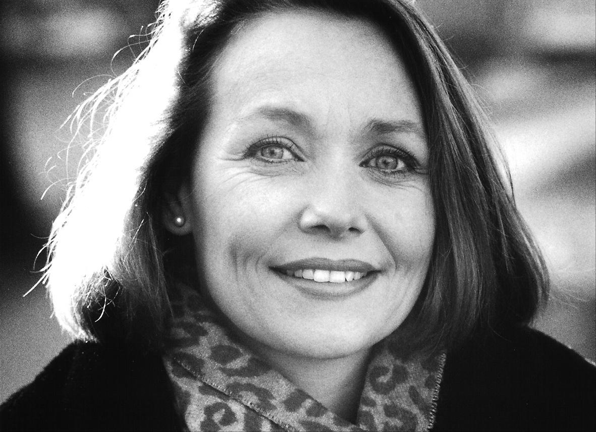 Inge Dreisig