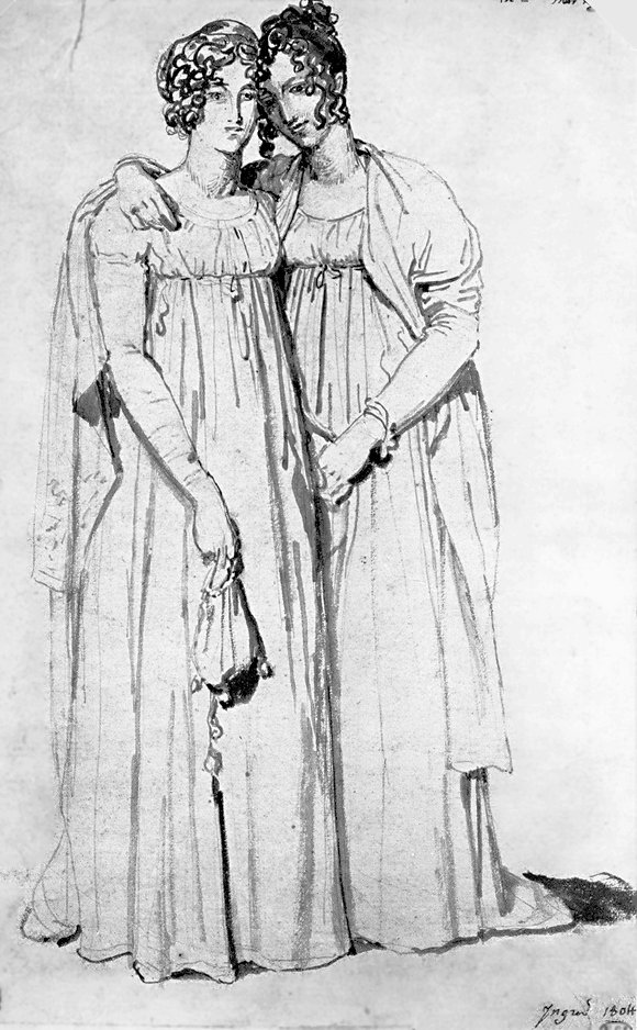 Ingres-Harvey-sisters-portrait-1804.jpg