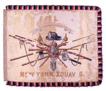 Insignia of 11th New York Volunteer Infantry Regiment.jpg