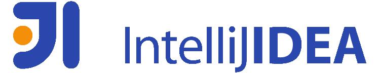 IntelliJ IDEA the most intelligent Java IDE