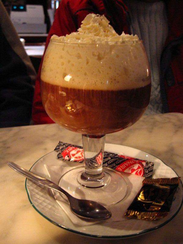 Archivo:Irish coffee.jpg - Wikipedia, la enciclopedia libre