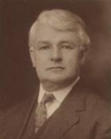 John Randolph Tucker (judge)