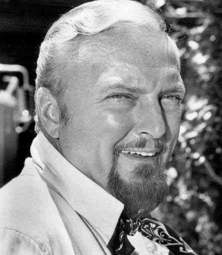 jack cassidy net worth