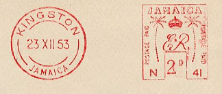 Jamaica stamp type 6.jpg