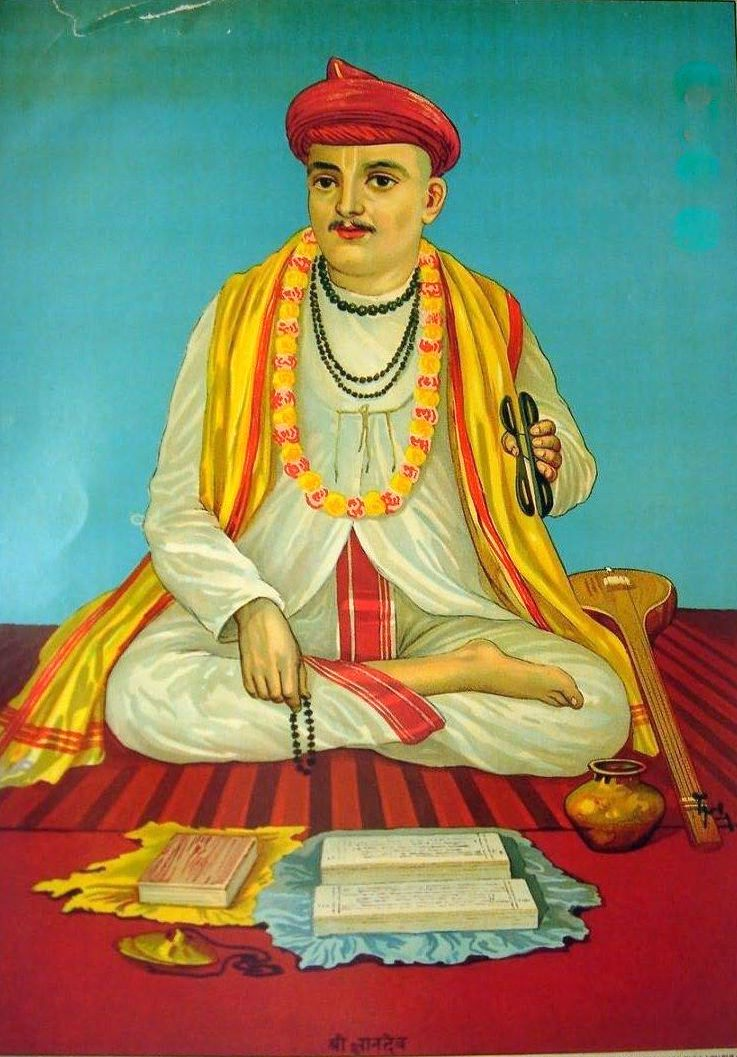 http://upload.wikimedia.org/wikipedia/commons/d/d3/Jnandev.jpg