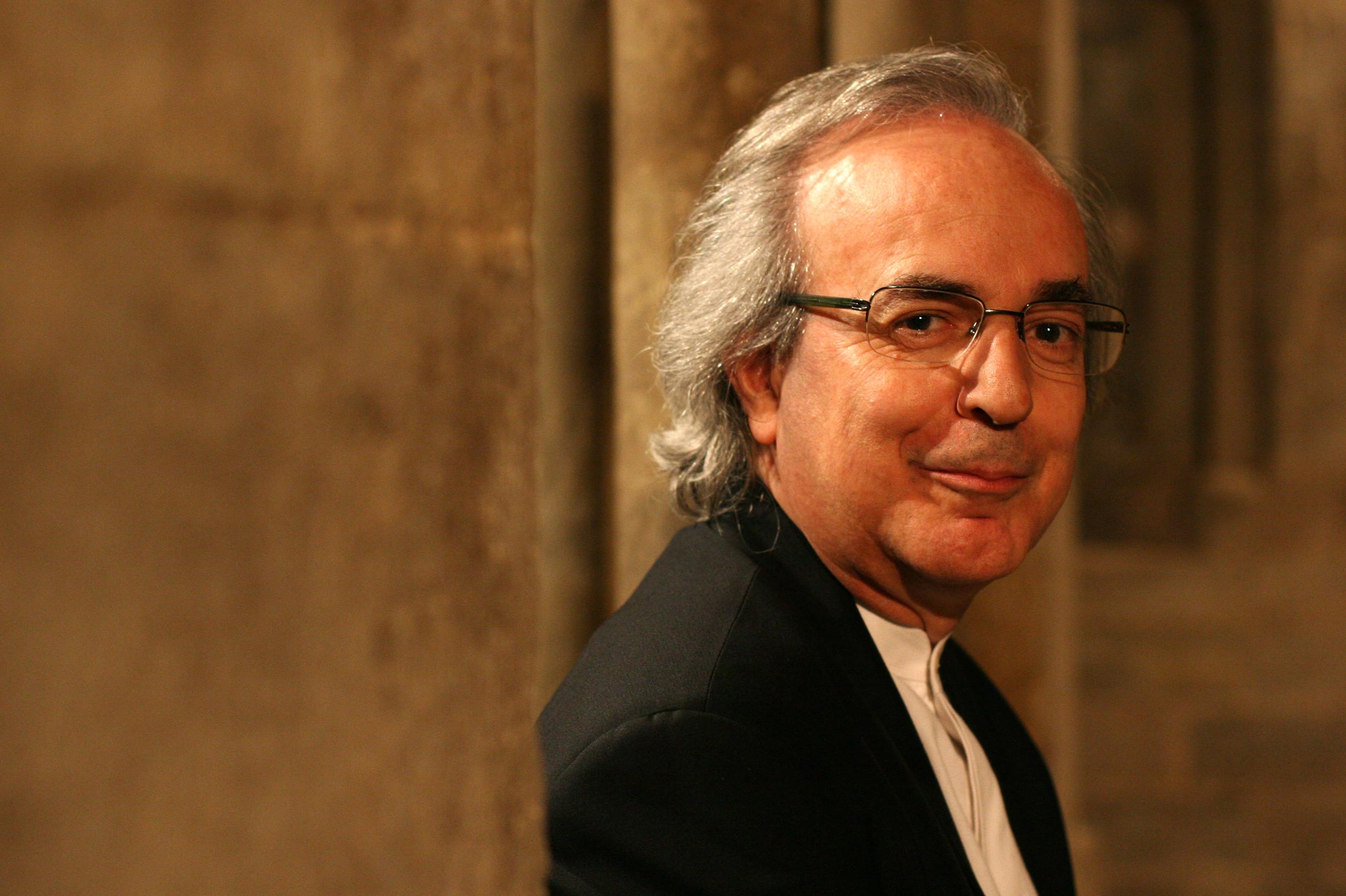 Joaquim Miranda i Pérez - Viquipèdia, l'enciclopèdia lliure