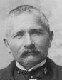 Johan Lassen Frederik Weihe.png