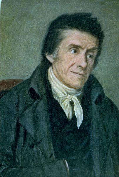 Johann Heinrich Pestalozzi.jpg