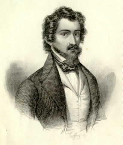 http://commons.wikipedia.org/wiki/File:Jose_de_espronceda.jpg