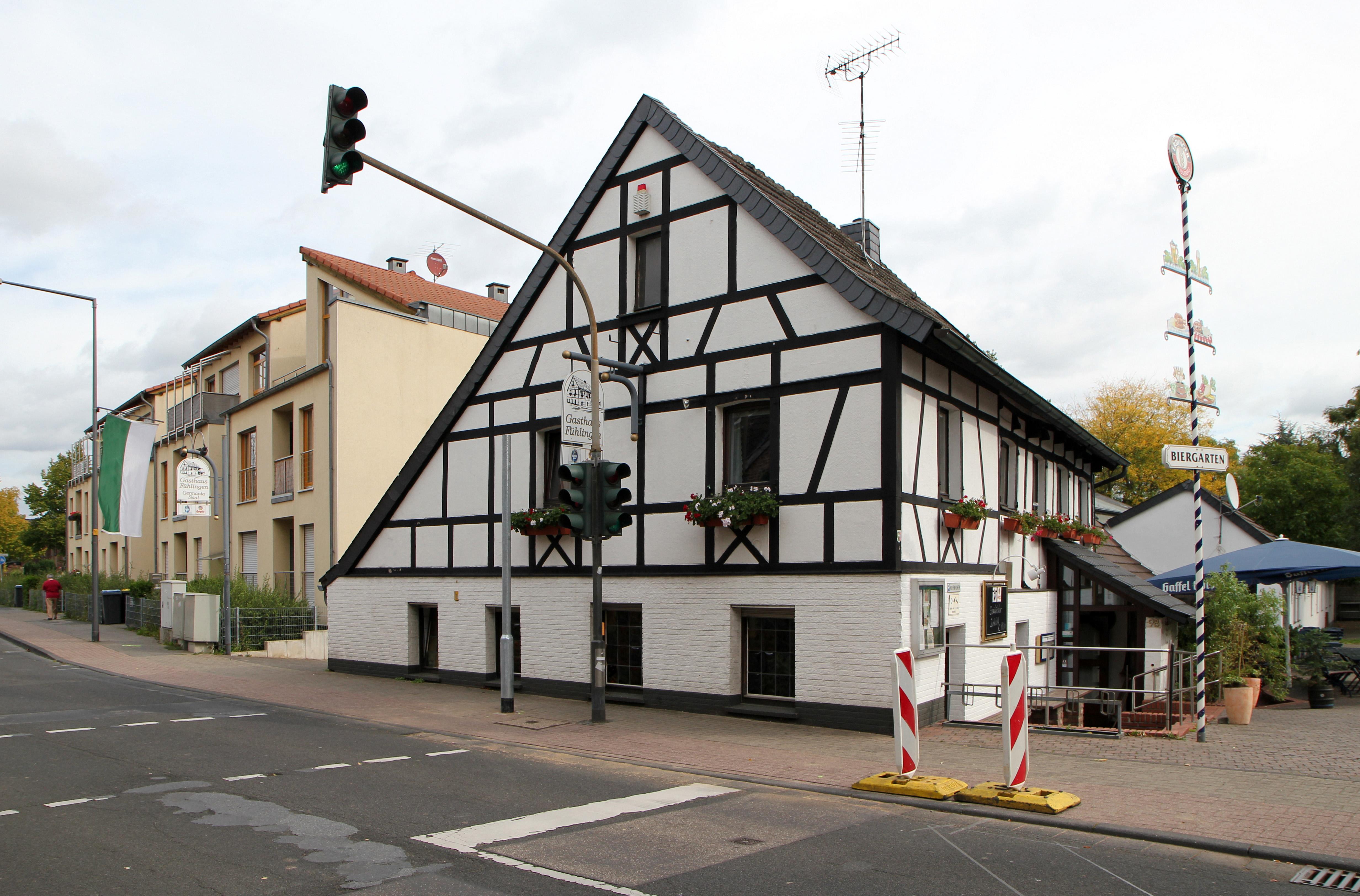 Neusser Landstra Ef Bf Bde   Koln Hotel