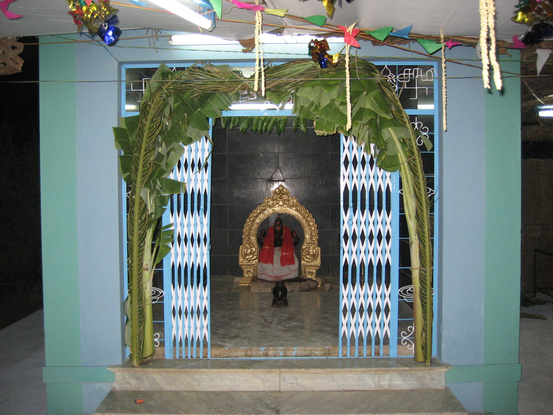 Vadugapatti, Karur - Wikipedia