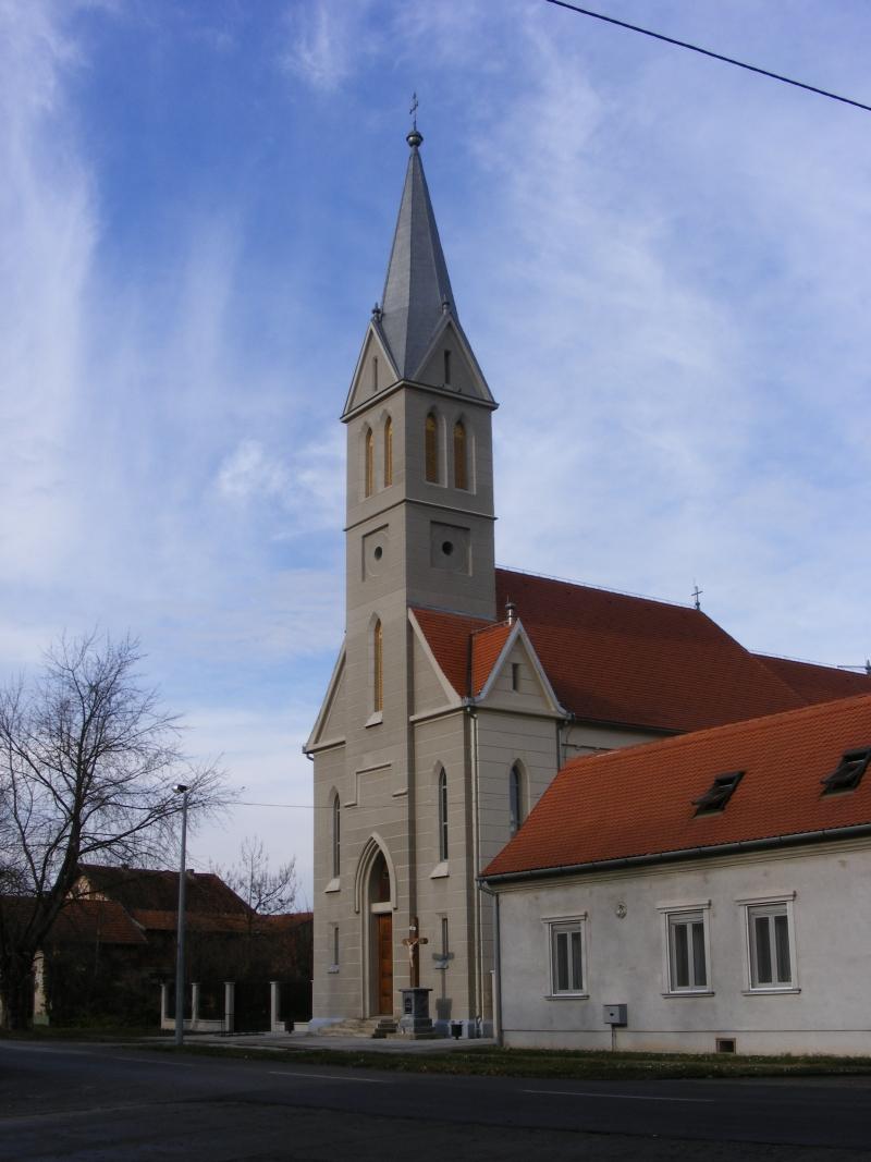 Katolička Crkva u Hrvatskoj File:katolička Crkva u Dalju