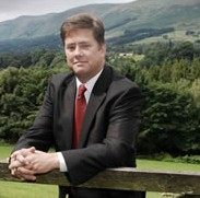 Keith Brown (Scottish politician)