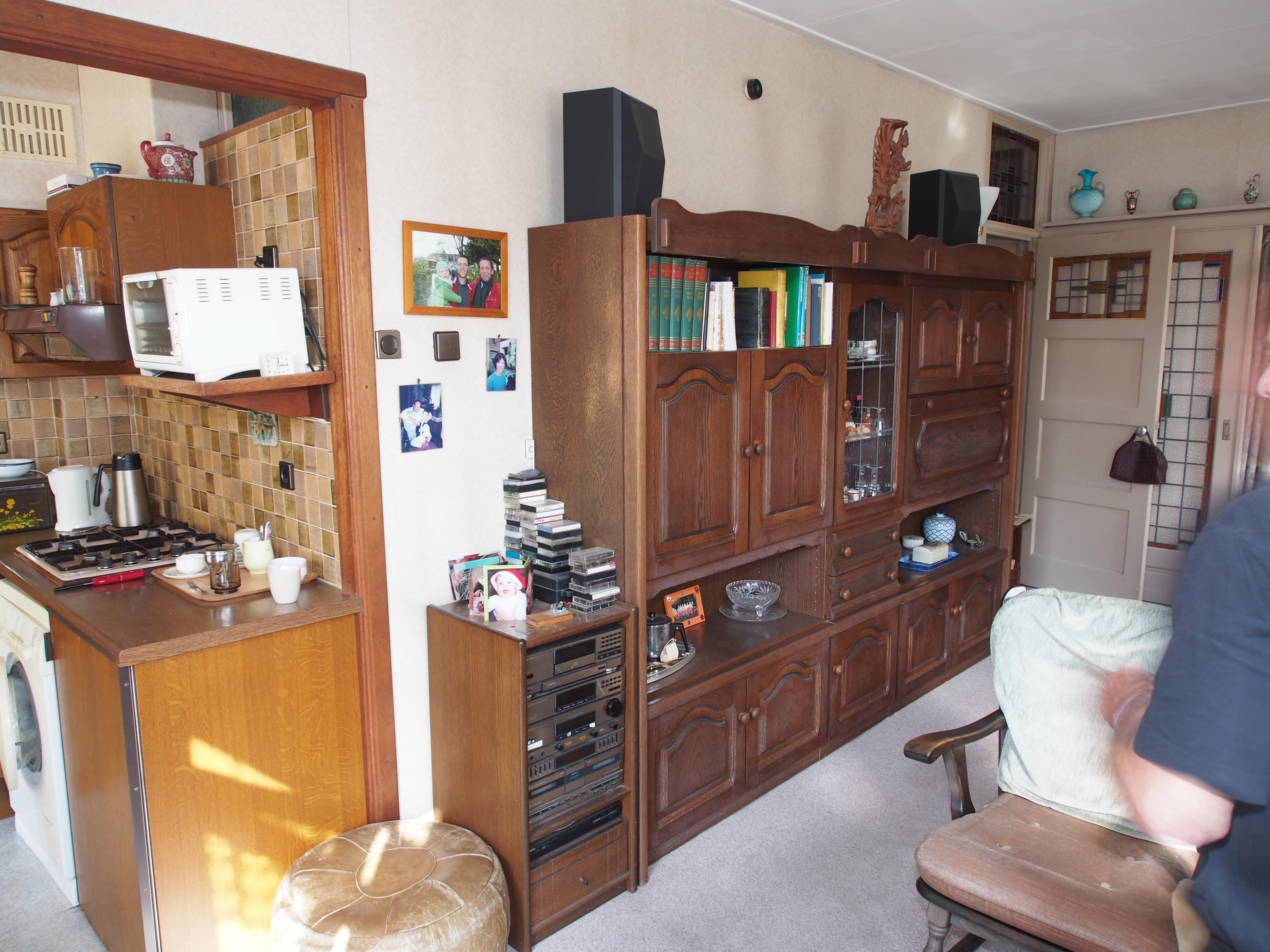 #9D652E22381872 File:Klassieke Inrichting Woning Eerste Breeuwersstraat 52 Foto 7  Aanbevolen Inrichting Huis 3429 afbeelding/foto 460834563429 beeld