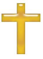 islam christianity comparative essay