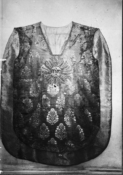 File:Kung Karls kyrka - KMB - 16000200096991.jpg