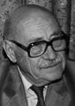 Lad. Adalbert Simacek Großvater.jpg