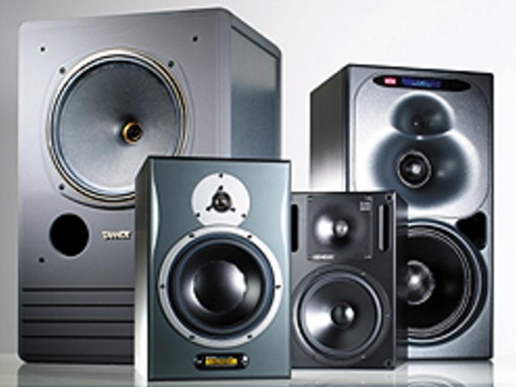 Lautsprecherbox – Wikipedia